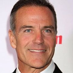 Richard Burgi Image