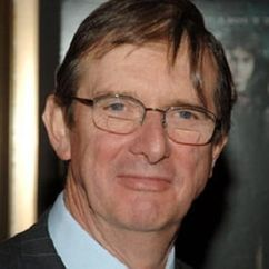 Mike Newell Image