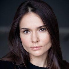 Olena Lavreniuk Image