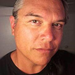 Brandon Oakes Image