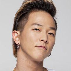 Poppin Hyun-Joon Image