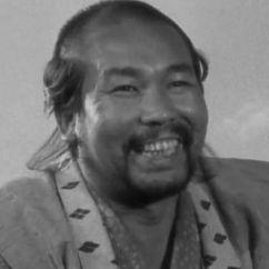 Yoshio Inaba Image