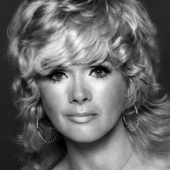 Connie Stevens Image