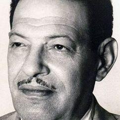 Naguib Al Rihani Image