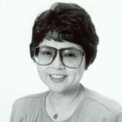 Masako Sugaya Image