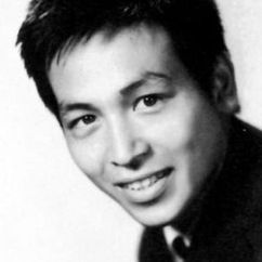 Yūsuke Kawazu Image