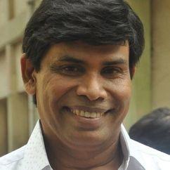 Anandaraj Image