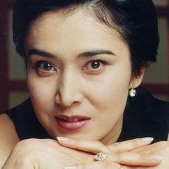Miyuki Ono Image