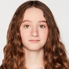Olivia Keville Image