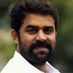 Vijay Babu Image