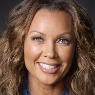 Vanessa Williams Image