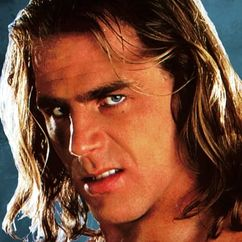 Shawn Michaels Image