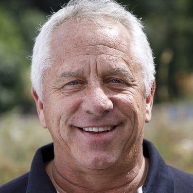 Greg LeMond Image