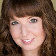 Jennie Pierson Image