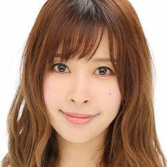 Fumie Mizusawa Image
