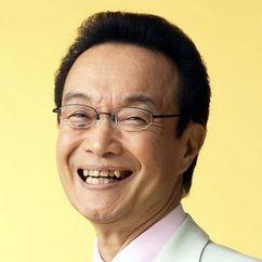 Akira Kamiya Image