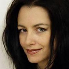 Debbie Rochon Image