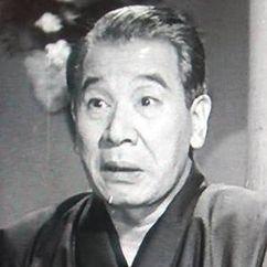Eitarō Shindō Image