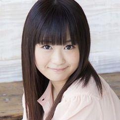 Asuka Ōgame Image