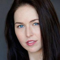 Katie Roberts Image