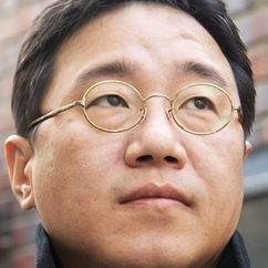 Cho Keun-hyun Image