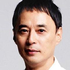 Masahiro Toda Image