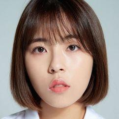 Min Do-hee Image