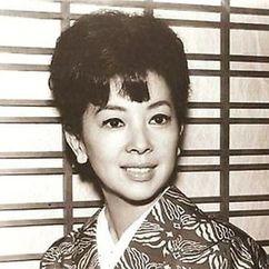 Miiko Taka Image