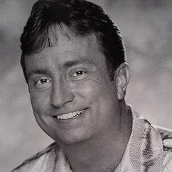 Rod Fielder Image