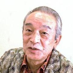 Kei Satō Image
