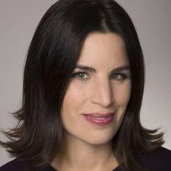 Elysa Koplovitz Dutton Image