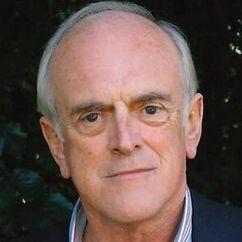 John Owens Image