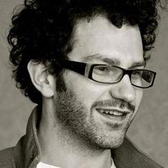 Stéphane Kazandjian Image