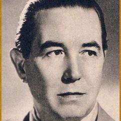 José María Lado Image
