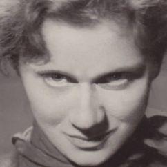 Mayrata O'Wisiedo Image