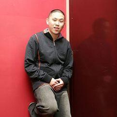 Jin Auyeung Image