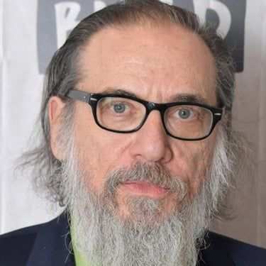 Larry Charles Image