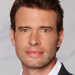 Scott Foley Image