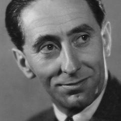 Jindřich Plachta Image