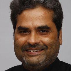 Vishal Bhardwaj Image