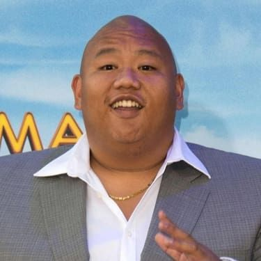 Jacob Batalon Image