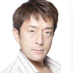 Takahiro Yoshino Image