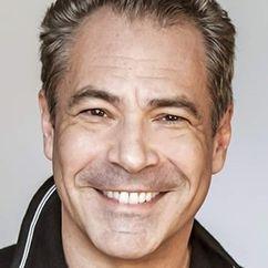 Gary Perez Image