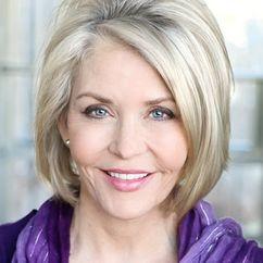 Laurie Cummings Image