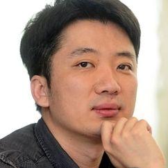 Jo Sung-hee Image