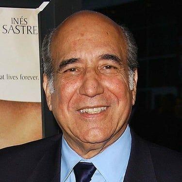 William Marquez
