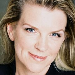 Kristina Nicoll Image