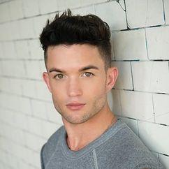 Chris Trousdale Image