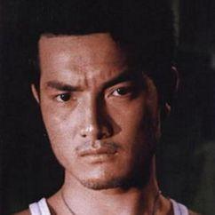 Akira Kubo Image