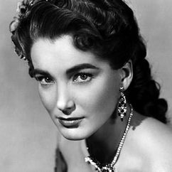 Julie Adams Image